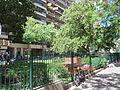Calle Charcas, ciudad de Buenos Aires 3.JPG