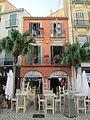 Calle Granada 22, Málaga.jpg