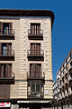 Calle Mayor de Madrid - 04.jpg