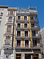 Calle Mayor de Madrid - 05.jpg