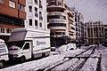 Calle de Barceló, Madrid 2021-01-10 - 50966826407.jpg
