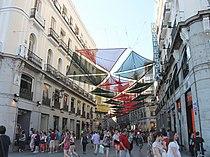 Calle del Carmen (Madrid) 02.jpg
