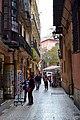 Callejeando por Málaga (9032589618).jpg