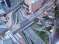 Calles y puentes Bog.jpg