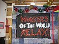 Camberwell Squatted Centre Workersofthewordlrelax.jpg