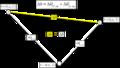 Cambio de entalpia cuando cambian p y T 1.png