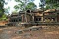 Cambodia-2397 (3592965541).jpg
