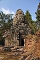 Cambodia-2528 - Not more faces... (3606998208).jpg