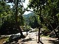 Cambodia 2014 - panoramio (6).jpg