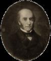 Camille de Rochetaillée - 1803 - 1857.png
