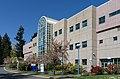 Camosun College, Victoria, Canada 03.jpg