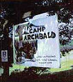 Camp Archbald Sign.jpg