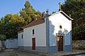 Campanhã-Capela do Sr. da Pedra-Capela do Sr. do Calvário ou Capela do Monte Forte (1).jpg