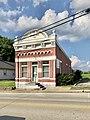 Campbell County Fire Insurance Building, Washington Street, Alexandria, KY (50226425888).jpg