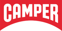 Camper shoes Logo.png