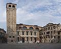 Campo Silvestro-pjt.jpg