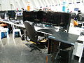 Campus Party 2011 in Spain -36.jpg