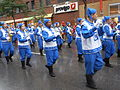 Canada Day 2015 on Saint Catherine Street - 101.jpg