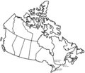 Canadian GP map.png