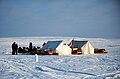 Canadian Rangers - Alert, Nunavut.jpg