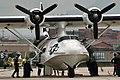 Canadian Vickers PBY-5A Canso G-PBYA (6881191420).jpg