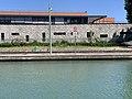 Canal St Denis vu depuis Quai Adrien Agnès Aubervilliers 4.jpg