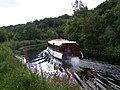 Canal boat - geograph.org.uk - 953963.jpg