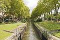 Canal de Brienne.jpg