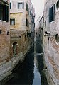 Canals in Venice in the late 90's 01.jpg