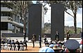 Canberra Peace Keeping Memorial Anniv-1 (36499158783).jpg