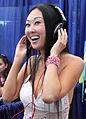 Candace-Kita-23-Comic-Con-2009.jpg