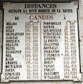 Candes-Saint-Martin batellerie.jpg