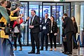 Candidates are arriving at the European Parliament (47067633574).jpg