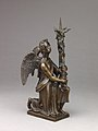 Candlestick in the Form of a Kneeling Angel MET 1390-1.jpg