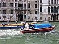 Cannaregio, 30100 Venice, Italy - panoramio (12).jpg