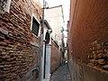 Cannaregio, 30100 Venice, Italy - panoramio (194).jpg