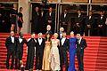 Cannes 2011 jury.jpg