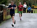 Cannon Hill parkrun event 71 (680) (6659573163).jpg