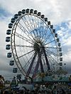Cannstatt Funfair 2010 Ferris Wheel1.JPG