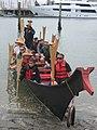 Canoe Crew Preparing for Launch (2701314926).jpg