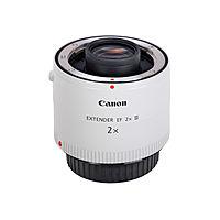 Canon-Extender-EF-2x-III-04.jpg