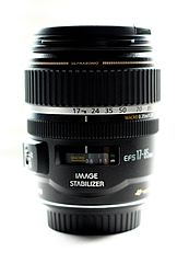 Canon EF-S 17-85mm F4-5.6 IS USM.jpg