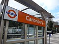 Canonbury sign.JPG