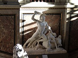 Canova - Theseus defeats the centaur.jpg