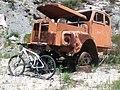 Cantera abandonada - panoramio (1).jpg