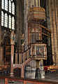 Canterbury Cathedral 007.jpg