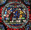 Canterbury Cathedral 101 medieval rondel.JPG