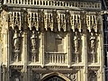 Canterbury Cathedral Entrance Sculptures 01.jpg