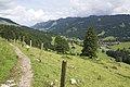 Canton de Schwytz - panoramio (28).jpg