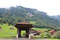 Canton de Schwytz - panoramio (6).jpg